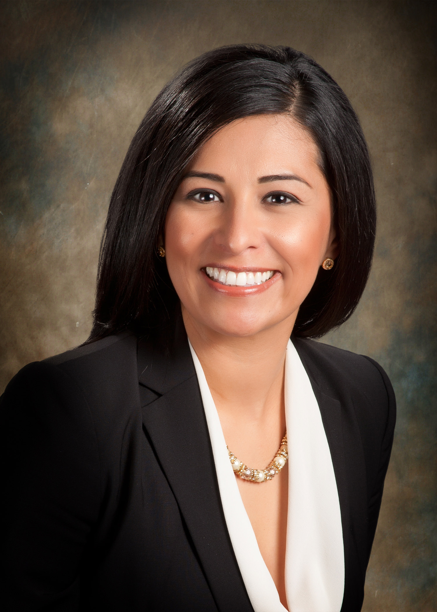 CHCC Treasurer Connie Perez Appointed to  California State Lottery Commission