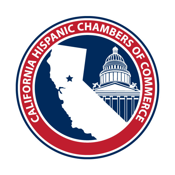 CALIFORNIA HISPANIC CHAMBERS OF COMMERCE TO INDUCT DAISY FUENTES INTO CHCC LATINAS HALL OF FAME