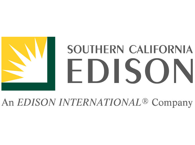 California Hispanic Chambers of Commerce Announces Grant from Southern California Edison to Support Latino Businesses