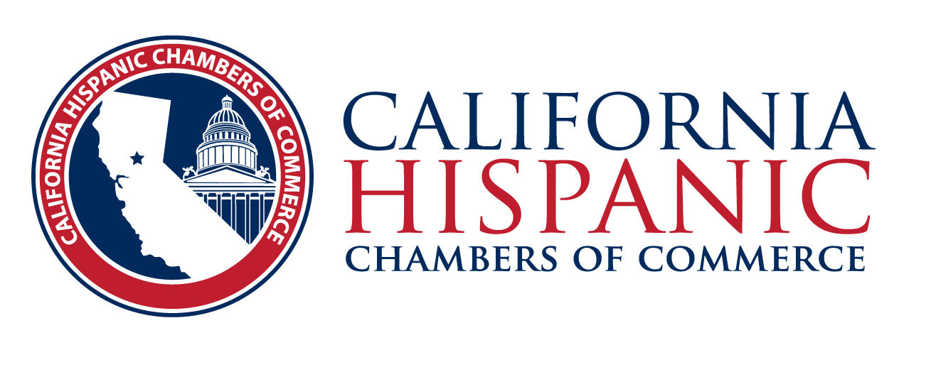 The California Hispanic Chambers of Commerce (CHCC) and UC Berkeley's Haas School of Business invite you to respond to a survey on the needs and impact of Hispanic business in California.