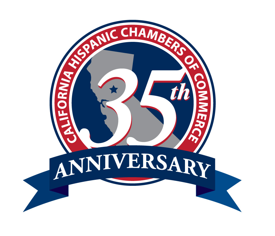 California Hispanic Chambers of Commerce Celebrates its Historic 35th Anniversary at Annual Convention