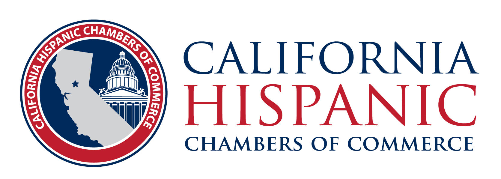 California Hispanic Chambers of Commerce opens new office in Sacramento