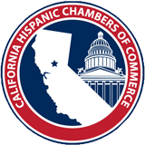 California Hispanic Chambers of Commerce