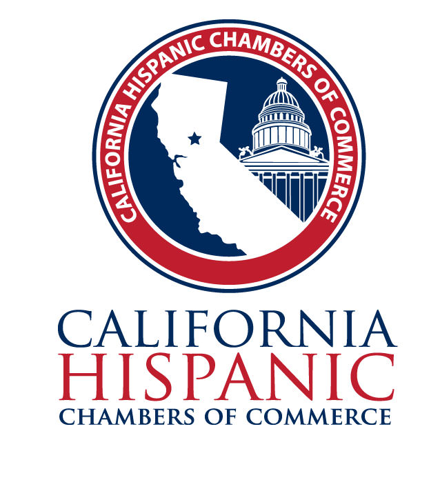 Germany Chamber Commerce Mail: California Hispanic Chambers Of Commerce > About Us > CHCC