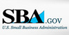 US Small Business Association